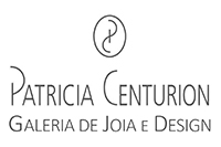 Patricia Centurion